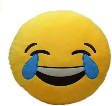 30cm Poop Smiling Emoticon Xmas Gift Stuffed Pillow Plush Cushion Expression