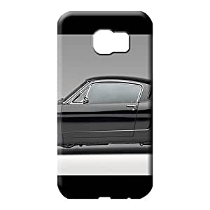 samsung galaxy s6 edge High Bumper Awesome Phone Cases cell phone covers Aston martin Luxury car logo super