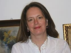 Bettina von Cossel