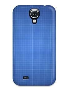 New Other Tpu Case Cover, Anti-scratch ZGAqxhQ15791RyGUr Phone Case For Galaxy S4