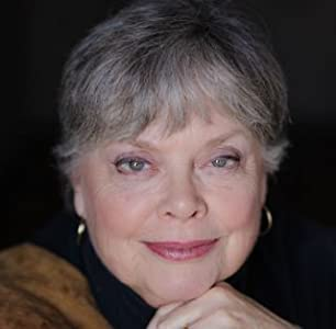 Anne Katherine