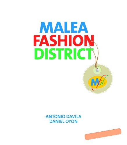 Malea Fashion District