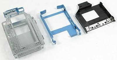Dell 1B23G3U00 Optiplex 790 990 SFF Hard Drive Cage