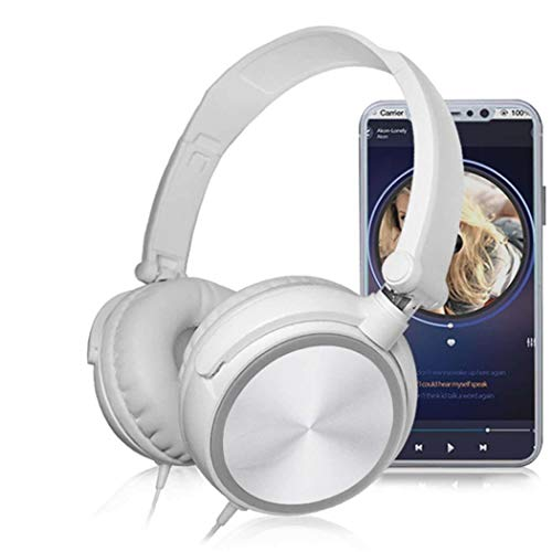 [해외]Feriay Computer Phone Headset Noise Reduction Voice Headphone Headphones / Feriay Computer Phone Headset Noise Reduction Voice Headphone Headphones