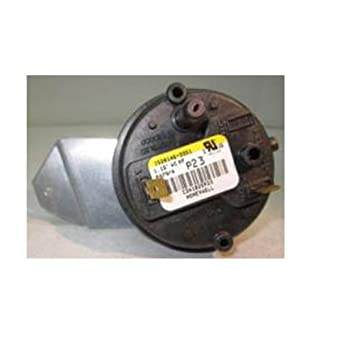 trane pressure switch. SWT02522 - Trane OEM Furnace Replacement Air Pressure Switch