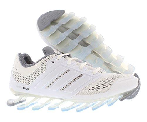 Adidas Springblade Drive Blanco / Gris