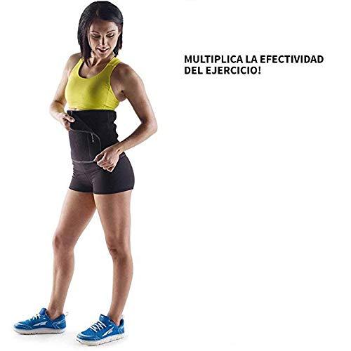 Como bajar de peso rapido ejercicios hombres