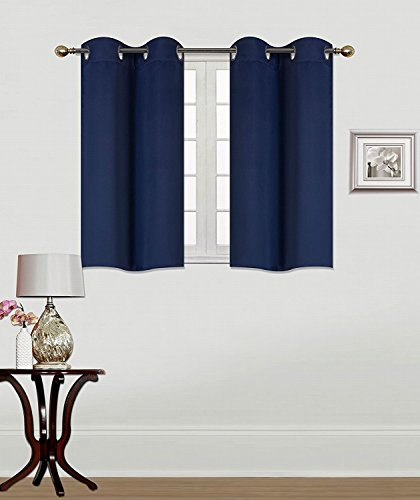 curtain panels 30 - 3