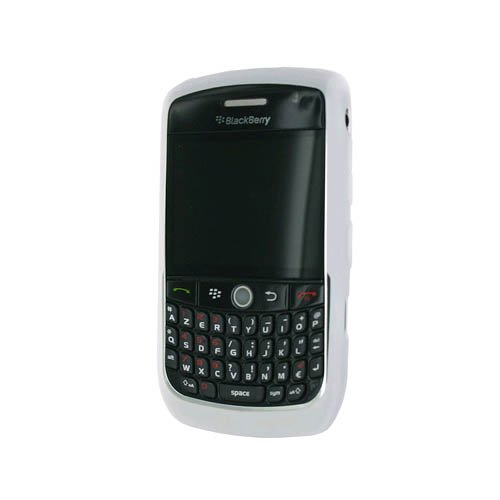 blackberry mini keyboard - 9