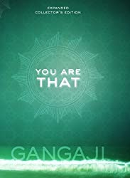 You Are That