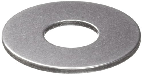 Thrust Washer 1 (Koyo AS2035 Thin Thrust Roller Bearing Washer, Metric, 20mm ID, 35mm OD, 1mm Width)