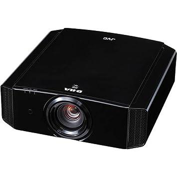 JVC DLA-X590R 4K e-shift5 D-ILA Proyector: Amazon.es: Electrónica