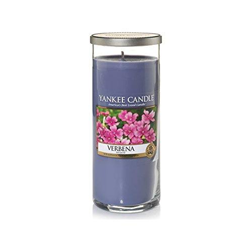 好きに Yankee Candles Large Pillar Candle of - Verbena バーベナ (Pack of B01N0GOZTH 6) - ヤンキーキャンドル大きな柱キャンドル - バーベナ (x6) [並行輸入品] B01N0GOZTH, ヤモトチョウ:8bf54d00 --- a0267596.xsph.ru