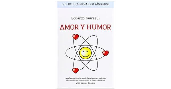 70c3a350518 Amor y humor - Livros na Amazon Brasil- 9788490064580