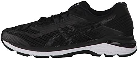 GT-2000 6 Road Running Shoes