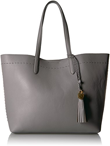 Cole Haan Payson Tote,ironstone,One Size by Cole Haan