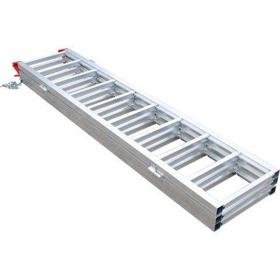 Ultra-Tow-Tri-Fold-Aluminum-Ramp-1500-Lb-Capacity-77inL-x-50inW-x-2inH