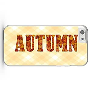 Janmaons iPhone 5C Case - Digital Art Case for iPhone ZLzUW