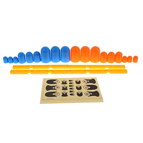 Lovoski カラフル 高品質 知育玩具 ボードゲーム おもちゃ 子ども プレゼント