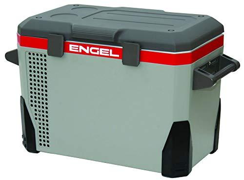 41DJ gcACSL Engel SAWMR040F-G3 Kühlbox MR040 12/24/230V