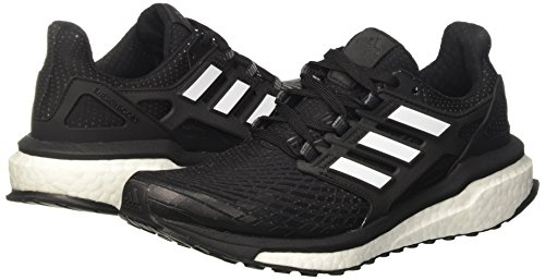 Donna Scarpe footwear Adidasenergy Boost Black White White Nero footwear Running core pqxtnxw5C