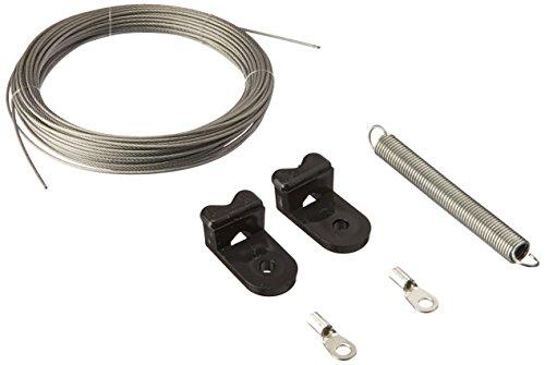 Art Pep (Alvin PEP-2 Straightedge Rewiring Kit)