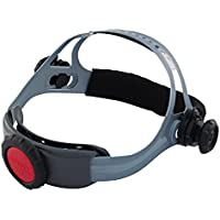 Jackson Safety 370 Replacement Headgear (20696),...