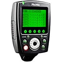 Phottix Odin II TTL Wireless Flash Trigger for Sony - Transmitter Only (PH89079)