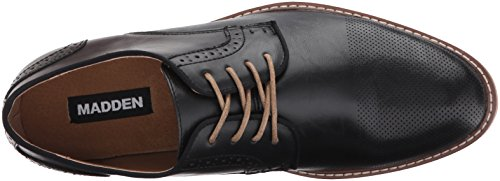 Madden Mens M-alk Oxford Nero