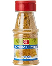Ground Cumin, 50g