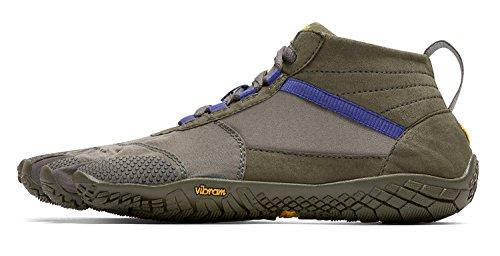 Purple avec de Military orteils de chaussettes orteils nbsp;– de nbsp;Chaussures nbsp;– femme FiveFingers chaussette femme nbsp;Set avec pour chaussures trekking de Orteil à V Vibram trek x4gZYWq