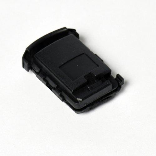 50%OFF Coque de clé sans lame Opel Corsa C, Meriva A, Combo