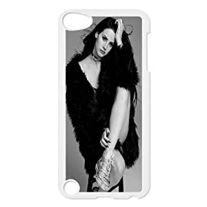 Ipod Touch 5 Phone Case Lana Del Rey Y3X3749