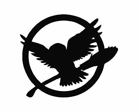 Image result for harry potter owl symbol