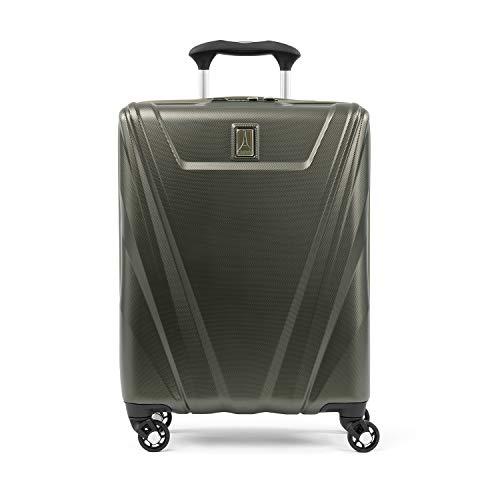 Travelpro Luggage Maxlite 5 International Hardside Spinner 19