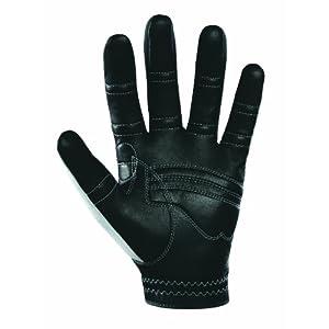 Bionic Men's ReliefGrip Golf Glove