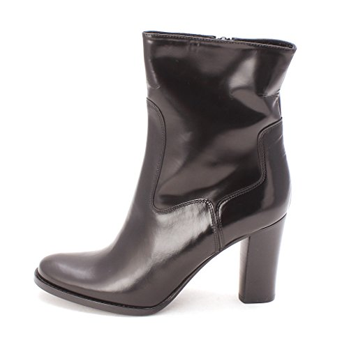 cole haan womens boots size 7 - 4