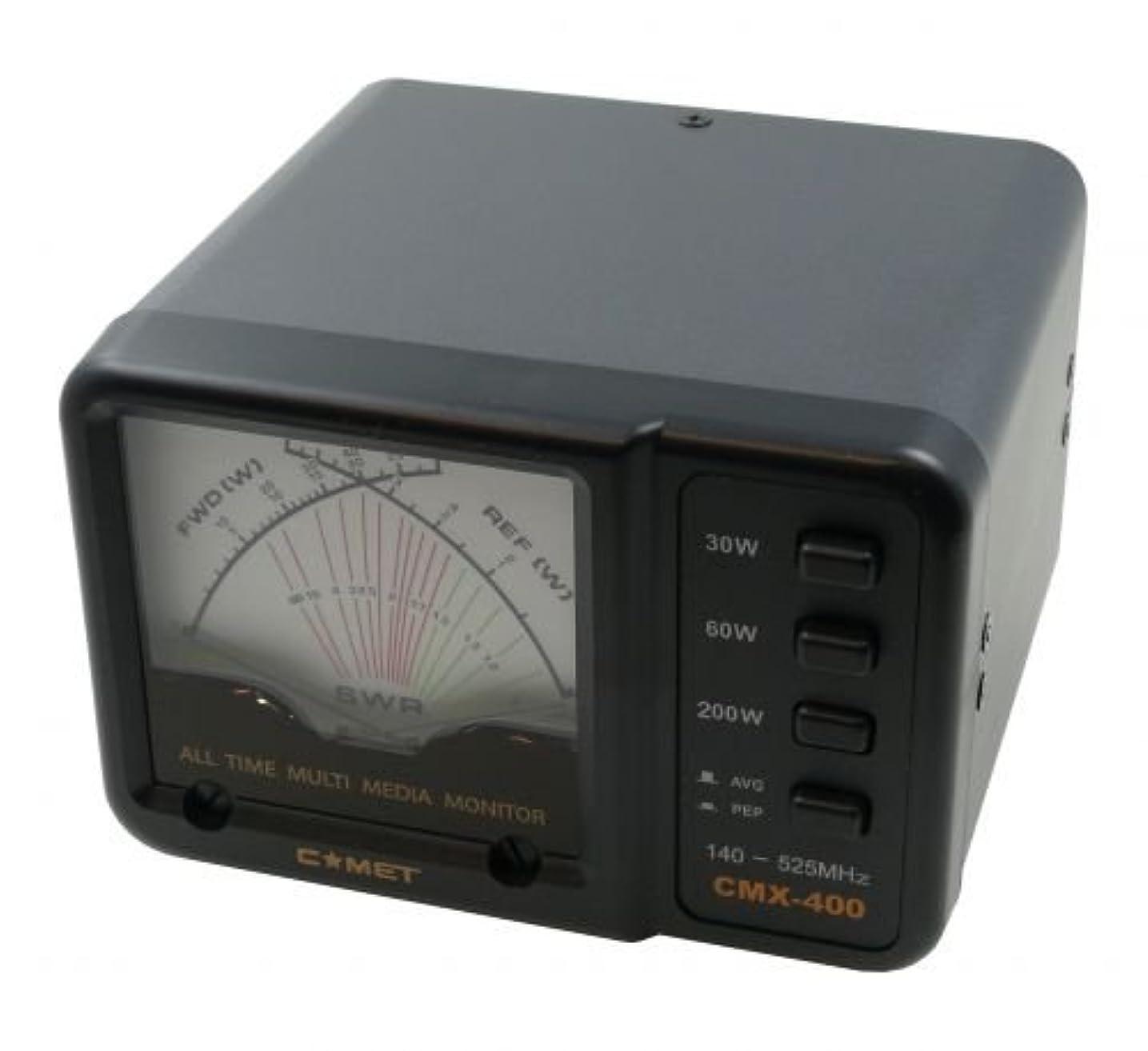 望み過度にペレットパワー V.S.W.Rメーター VBESTLIFE アンテナアナライザー メーター 手持ち 最大100W 125MH?525MHz