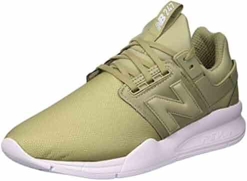cf44135da921 Shopping 10.5 - 4 Stars & Up - Green - Fashion Sneakers - Shoes ...