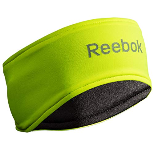 bd30d13ab Reebok Head - Trainers4Me
