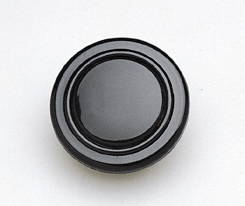 Grant Products 5883 Signature Horn Button