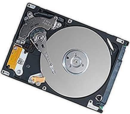 1TB SATA Internal Laptop Hard Drive/HDD for HP Pavilion 15 17 DM4 DV2100 DV2500 DV3 DV4 DV4 DV4T DV5 DV6 DV6000 DV6100 DV6500 DV6600 DV6700 DV6800 DV7 DV9000 DV9100 DV9500 DV9700 G4 G6 G7 dv2000
