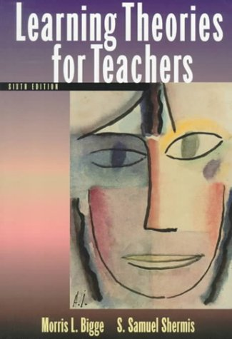 [D.o.w.n.l.o.a.d] Learning Theories for Teachers (6th Edition) RAR