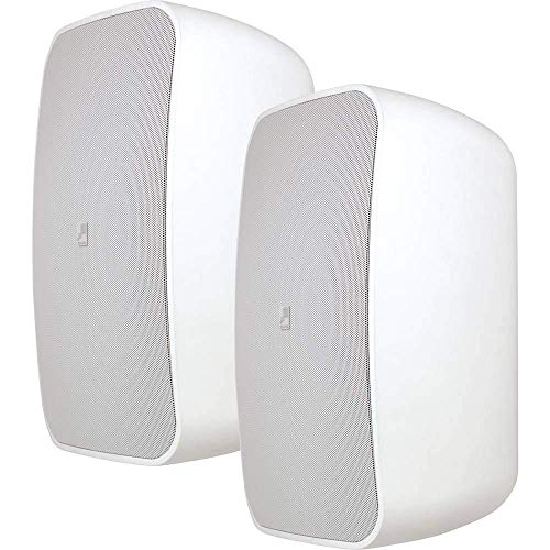 Most Popular Outdoor Speakers