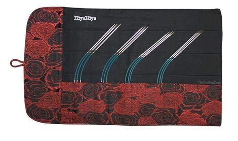 Woolybaabaa Hiya-Hiya 8 Inch HiyaHiya Flyers Sock Gift Set