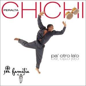 Amazon.com: Pa Otro Lao: Music