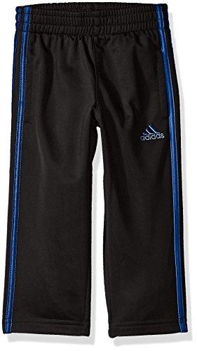 adidas-little-boys-tricot-pant-black-blue-5