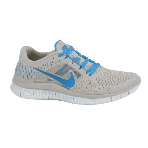 4a1990211afd Buty Nike Air Zoom Pegasus 35 (GS) AH3481 800 - 5  Amazon.co.uk  Shoes    Bags