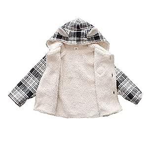 Baby Clothing Set For Unisex
