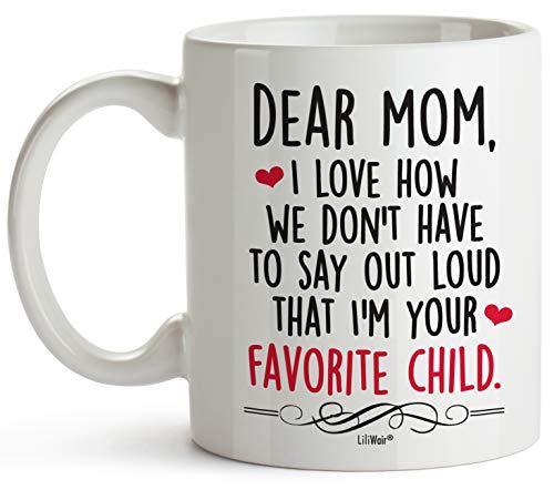 Buy mom in law
